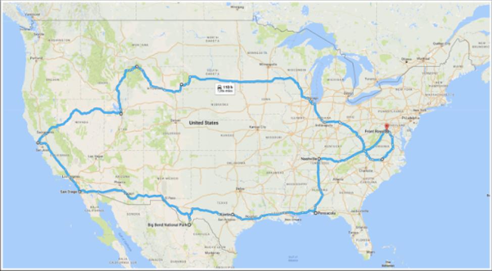 2017-road-trip