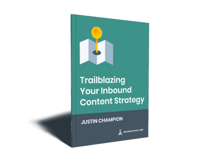 Trailblazing-Your-Inbound-Content-Strategy