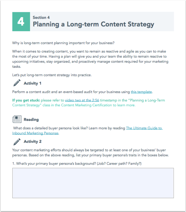 content-marketing-workbook-sample