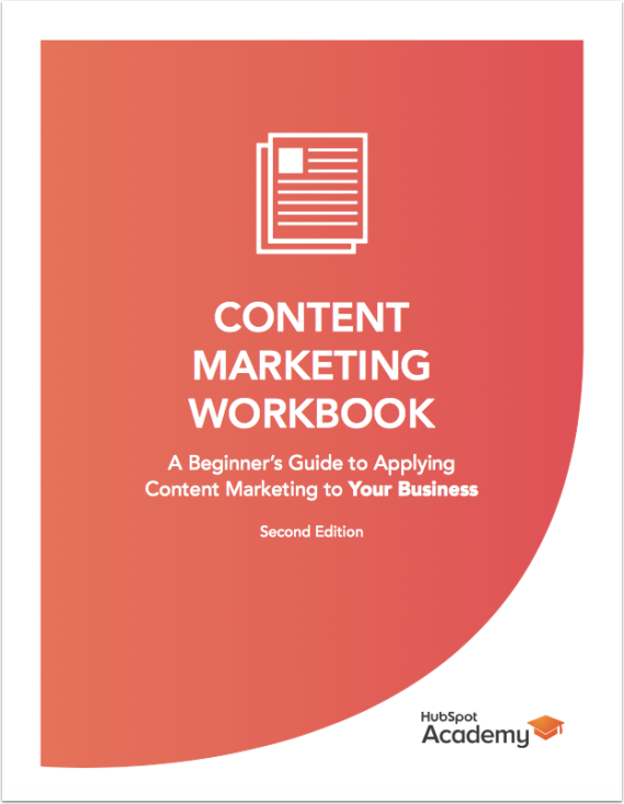 content-marketing-workbook