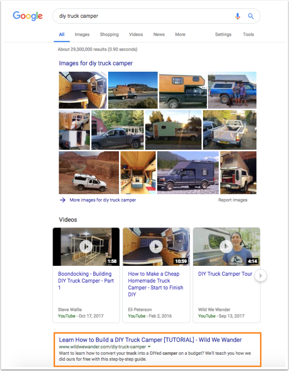 diy-truck-camper-ranking