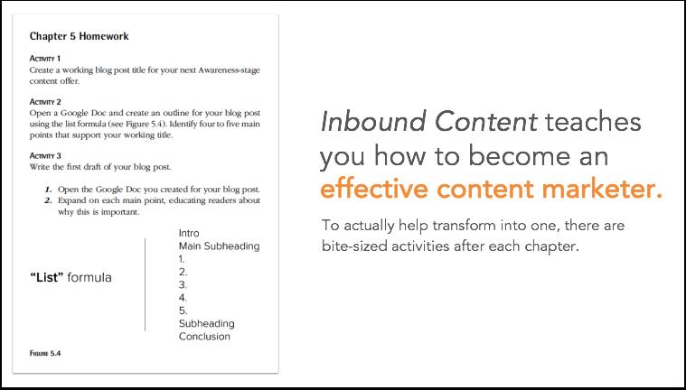 inbound-content-activity