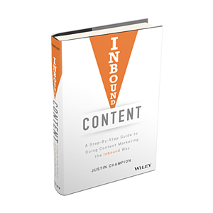 inbound-content-booktransparent