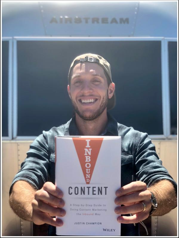 inbound-content-justin