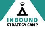 INBOUND STRATEGY CAMP
